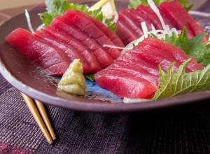 maguro-sashimi-04