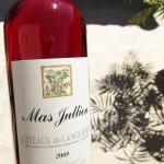 Mas Jullien Languedoc