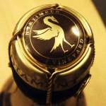 Nyetimber British Sparkling Wine