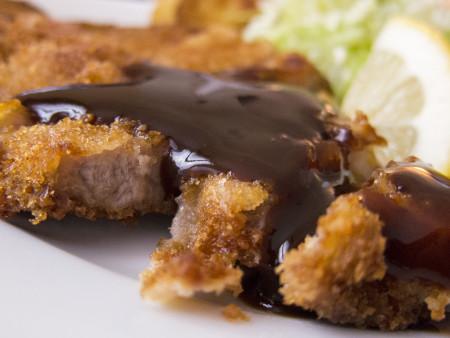 tonkatsu-sauce