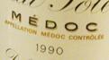 Vintage Bordeaux